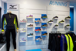 www.runningcenter-he
